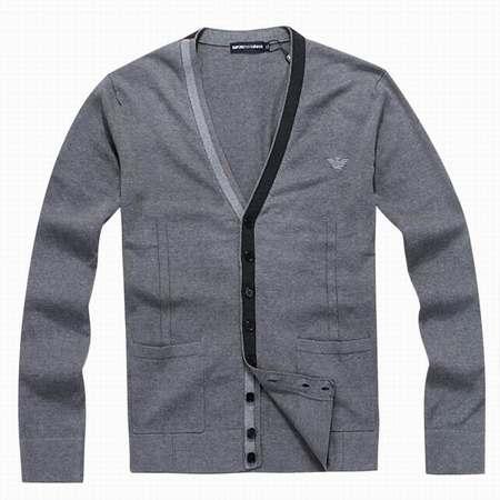 armani pull polo armani pull gris pull homme de marque solde. Black Bedroom Furniture Sets. Home Design Ideas