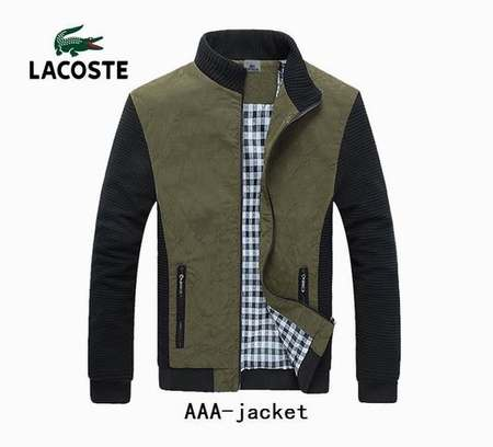 veste lacoste pas cher france lacoste veste femme capuche fourrure achat blouson homme pas cher. Black Bedroom Furniture Sets. Home Design Ideas