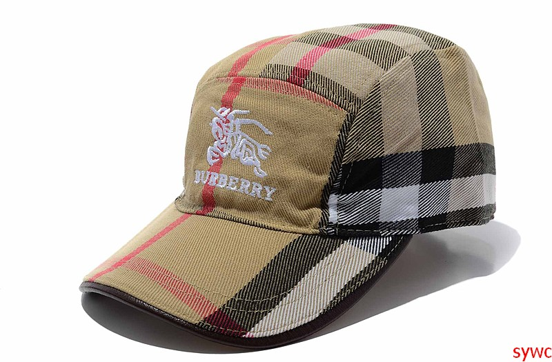 casquette fashion homme ou acheter des casquette chicago bulls burberry casquette bleu et gris. Black Bedroom Furniture Sets. Home Design Ideas
