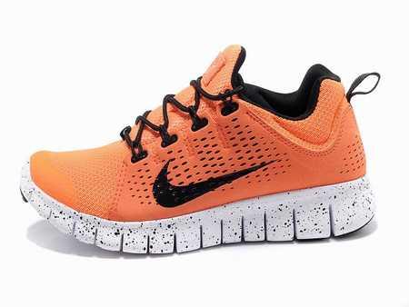 chaussure de sport new balance pas cher chaussures escada. Black Bedroom Furniture Sets. Home Design Ideas
