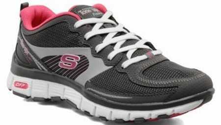 chaussures sport course a pied chaussure de sport en salle pour femme chaussures de sport stan smith. Black Bedroom Furniture Sets. Home Design Ideas