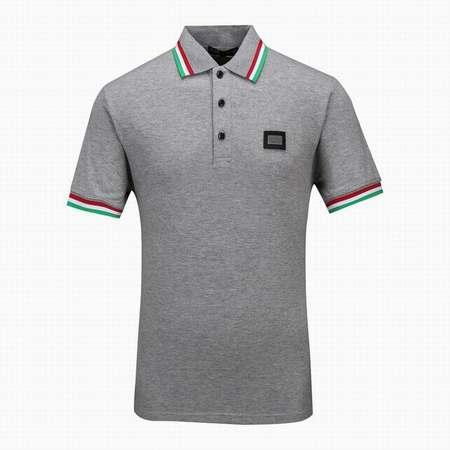 cb54d8c0b774d T Shirt Dolce Gabbana Homme Samba