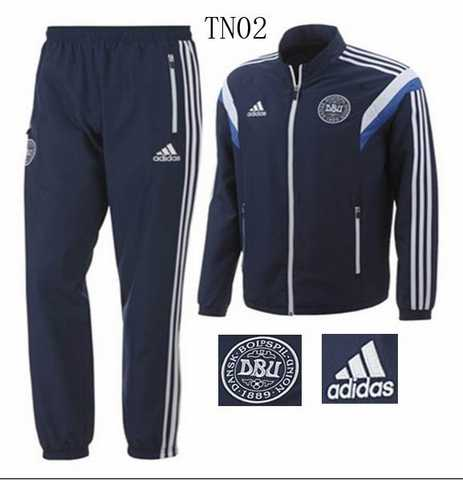 survetement adidas coton pour homme jogging adidas femme pas cher survetements adidas pas cher. Black Bedroom Furniture Sets. Home Design Ideas