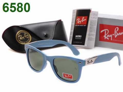 ray ban 3386 pas cher. Black Bedroom Furniture Sets. Home Design Ideas