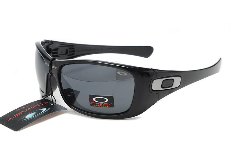 tom de oakley twenty ford soleil lunettes oakley homme lunettes xpwZwq