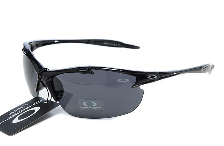 lunettes de soleil oakley homme soldes. Black Bedroom Furniture Sets. Home Design Ideas