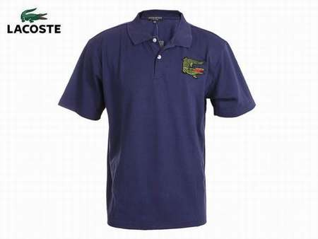 lacoste collection polo polo lacoste homme gris t shirt. Black Bedroom Furniture Sets. Home Design Ideas