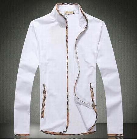 trench femme en ligne blouson burberry homme pas cher recherche veste burberry pas chere. Black Bedroom Furniture Sets. Home Design Ideas