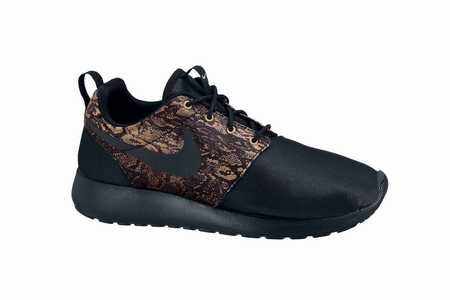nike run december 2012 univers running femme chaussures running homme coureur lourd. Black Bedroom Furniture Sets. Home Design Ideas