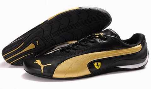 chaussure puma ducati homme basket puma homme future cat chaussures puma ferrari pas cher. Black Bedroom Furniture Sets. Home Design Ideas