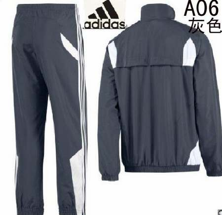 survetement adidas bonne qualite pantalon survetement adidas blanc survetement femme adidas football. Black Bedroom Furniture Sets. Home Design Ideas