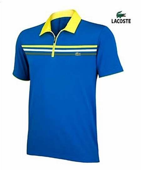 polo lacoste rose neuf tee shirt lacoste homme 2013 tee shirt lacoste solde pas cher en ligne. Black Bedroom Furniture Sets. Home Design Ideas