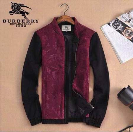 burberry quelle taille veste femme burberry hiver manteau long matelassee cintree burberry femme. Black Bedroom Furniture Sets. Home Design Ideas